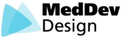 Meddev Design