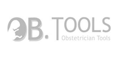 OB. Tools