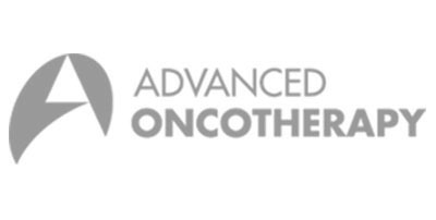 Advanced Oncotherapy