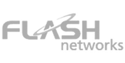 Flash Networks