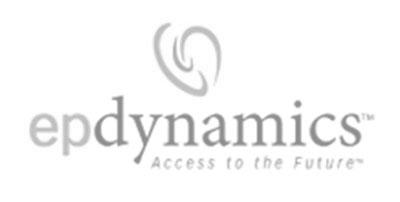 Epdynamics