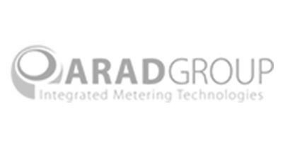 Arad Group