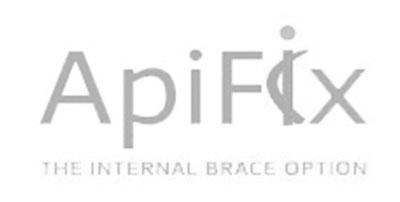 ApiFix