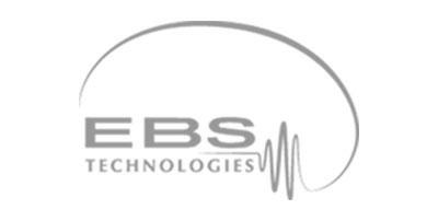 EBS Technologies